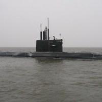 Kalina Class Submarine, Gabungan Dari Kecanggihan Varshavyanka Class dan Kesenyapan Kilo Class