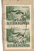 Tandjung Pinang - tipe cap balok panjang 3