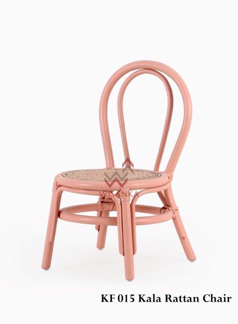Kala Rattan Chair