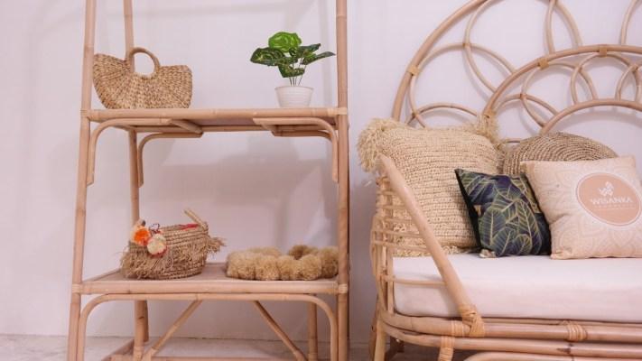 6 Advantages of choosing custom furniture