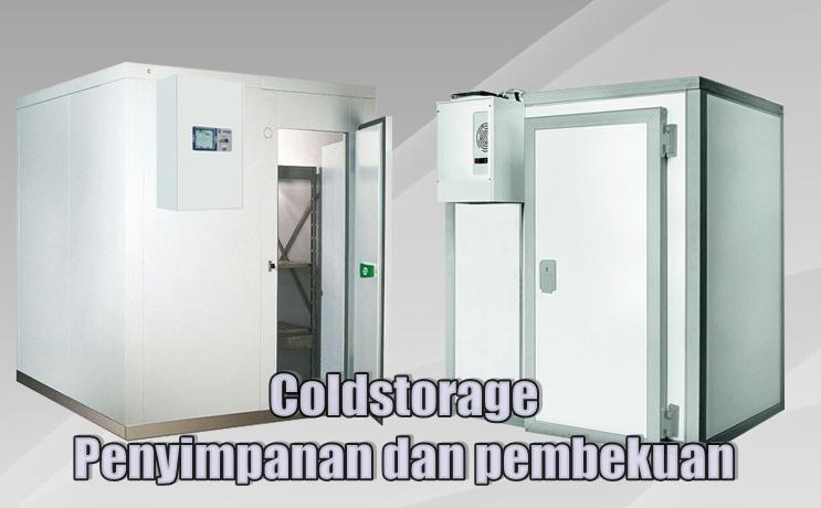 service colds.jpg