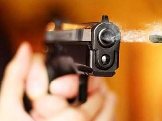 Polisi Bentrok dengan Pengikut Rizieq, DOR! 6 orang tewas