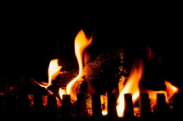 small_Canva - Coal With Fire