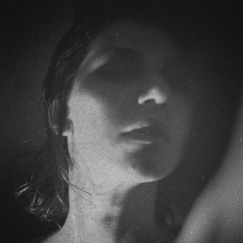 Album Review: Aldous Harding - Party