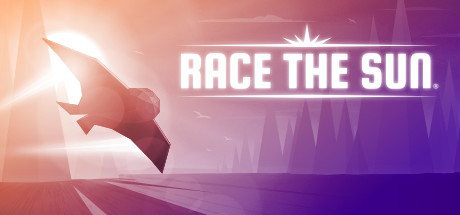 Video Game Review: Race the Sun