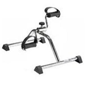 Exerciser Aerobic Pedal for Arms & Legs