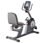 Best Recumbent Bike : Proform 315 CSX Recumbent Bike