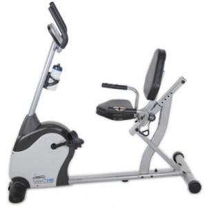 best recumbent exercise bike under 300