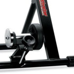 Bell Motivator Mag Indoor Bicycle Trainer Review