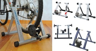 best bike trainer under 200