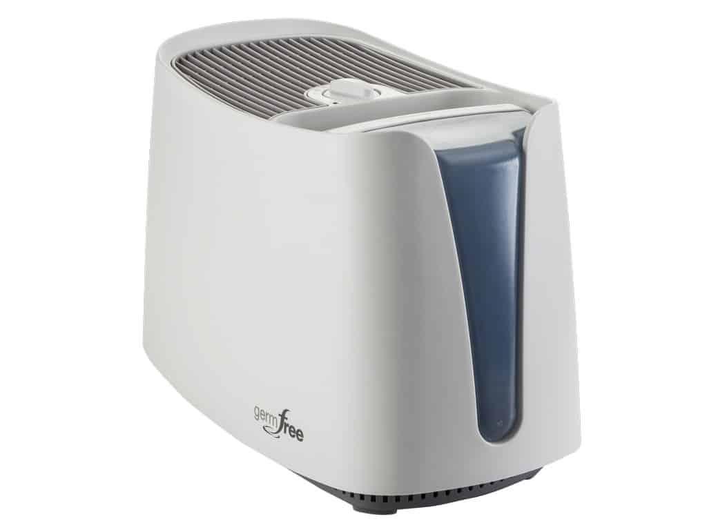 Honeywell Hcm 350 Cool Mist Humidifier Indoorbreathing