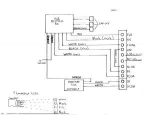 Champion Swamp Cooler Wiring Diagram  Somurich