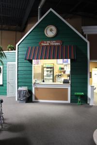 igla-snackshop