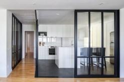 Indoormobel_cocina y cierre a medida