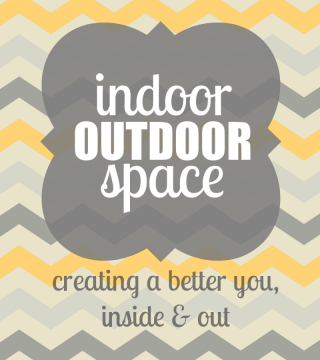 Indoor Outdoor Space collaborate with us on posts