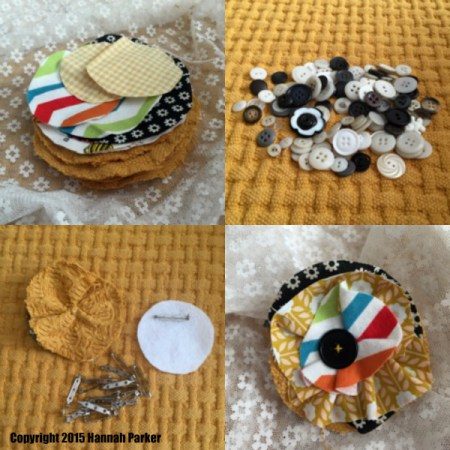 diy-button-flower-fabric-pin-tutorial