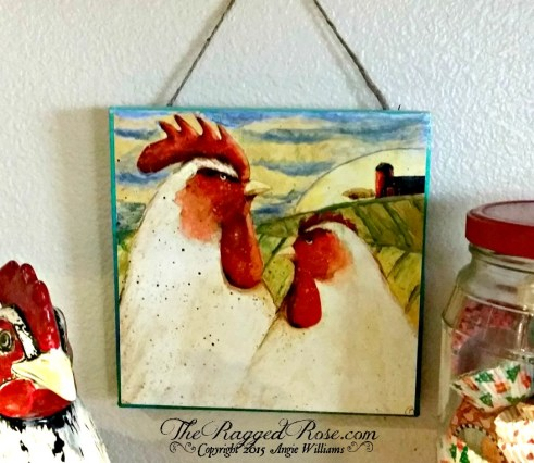 easy-diy-art-country-decor