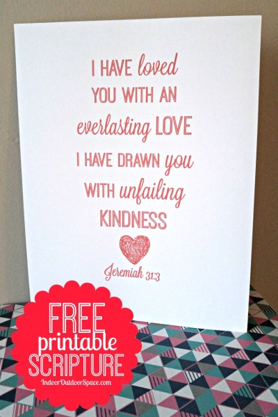 8x10-Jeremiah-31-3-Everlasting-Love-with-Heart-Free-Printable
