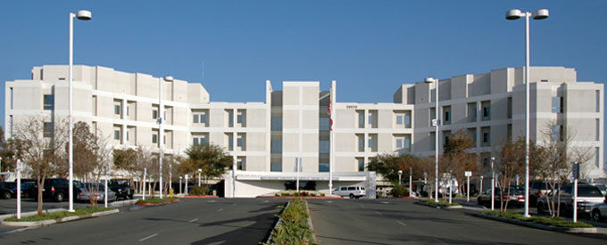 hospital-moreno-valley-mold-inspection-testing