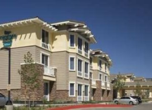 mold inspection mold testing for Agoura Hills Apartments