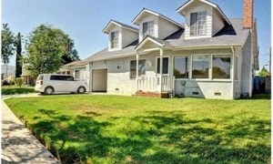 burbank-home-mold-inspection