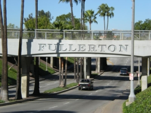 Overpass-Fullerton-Mold-Inspection-Testing-Moisture-Services