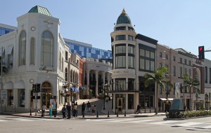 beverly-hills-rodeo-drive-inspections-for-mold-inspection-mold-testing