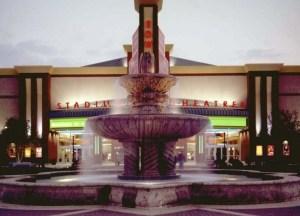 corona-crossings-fountain-mold-inspection-services