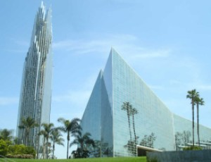 garden-grove-crystal-cathedral-mold-infestation-inspection-testing