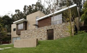 los-angeles-houses-mold-inspection-testing