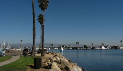 oxnard-harbor-view-mold-growth-inspection