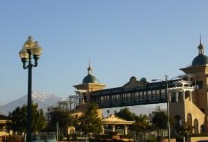 pomona-train-station-bridge-moisture-problem