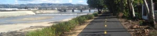 santa-ana-river-trail