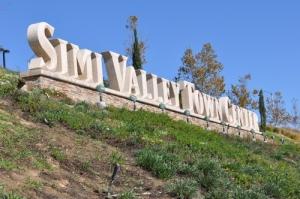 simi-valley-town-center