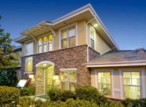 Agoura-Hills-Pepperdine-University-Apartments-Mold-Removal
