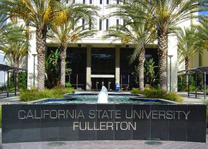 fullerton-cal-state-campus-mold-removal-remediation