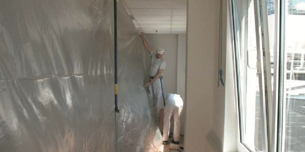 sealoff-mold-removal-remediation