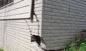 severely-cracked-foundation-lg
