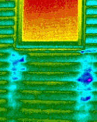 compton-infrared-detection-testing-services