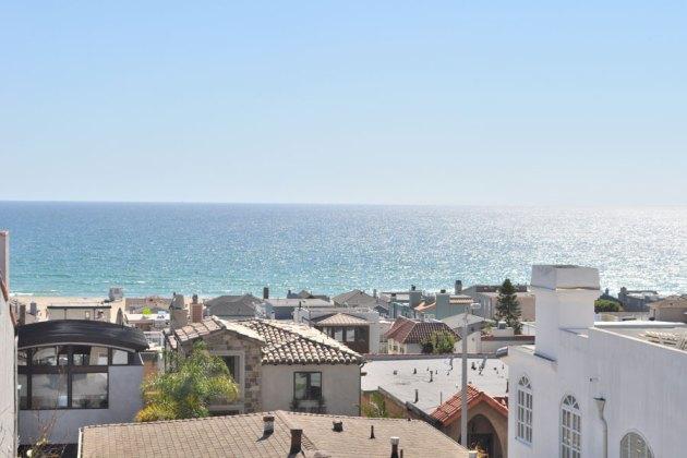 Hermosa-Beach-oceanview