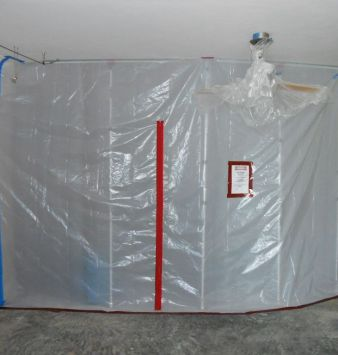 hawthorne-containment-mold-removal-remediation