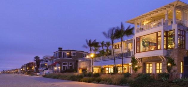 hermosa-beach-houses