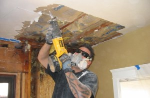 mold-removal-of-contaminated-materials
