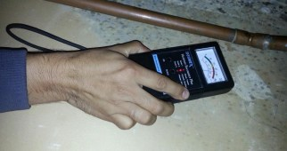 mold-inspection-moisture-meter-antioch