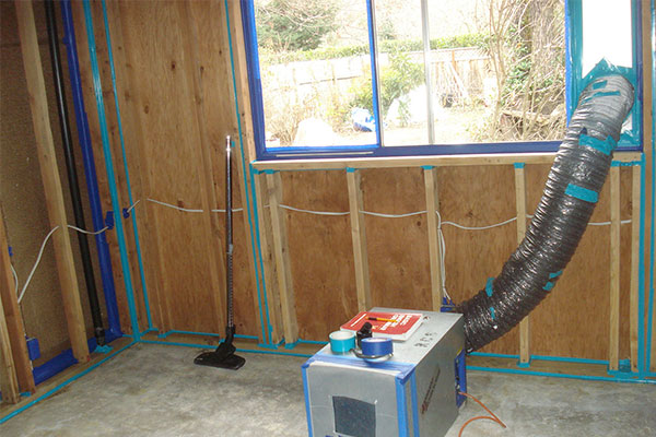 negative-air-during-mold-removal-process