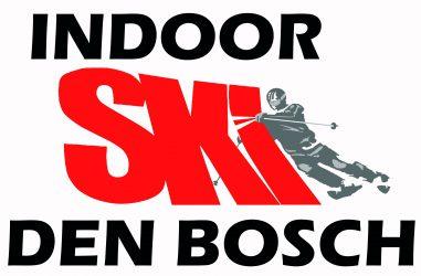 Indoorski Den Bosch
