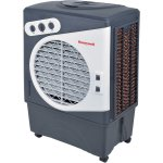 Honeywell Powerful Outdoor Portable Evaporative Cooler with Fan