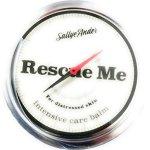 SallyeAnder Rescue Me Balm