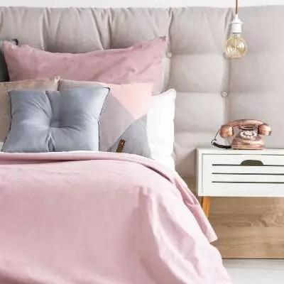 11 easy diy ikea bedroom hacks upgrades