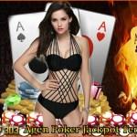 agen ceme terpecaya, agen domino terpecaya, agen poker bonus terbesar, AGEN POKER ONLINE, AGEN POKER TERBAIK, agen poker terpecaya, agen poker uang asli, bandar domino terpecaya, bandar poker uang asli, daftar domino online deposit murah, Domino QiuQiu online indonesia, Domino99 uang asli, dominoqq uang asli, judi poker indonesia, judi poker uang asli, judi qq deposit murah, POKER ONLINE INDONESIA, poker online terbaik, POKER ONLINE TERPECAYA, Poker Uang Asli, situs poker terpercaya, taruhan judi Dominoqq, taruhan poker indonesia, taruhan texas holdem poker